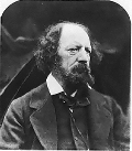 alfred lord tennyson essay Find essays and research papers on alfred, lord tennyson at studymodecom we've helped millions of students since 1999 join the world's largest study community.