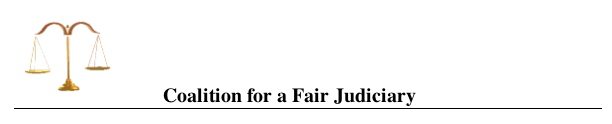 Coalition for a Fair Judiciary