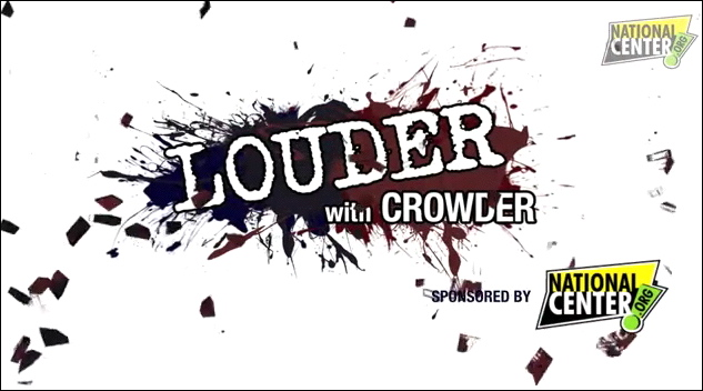 Crowder Video 5