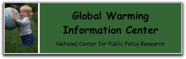 Global Warming Information Center