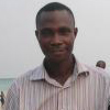 Thompson Ayodele