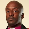 Bishop Council Nedd II