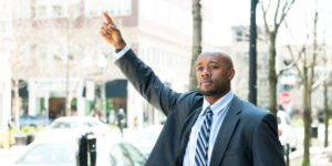 A Better Deal for Black Employment Demanded by Black Leaders