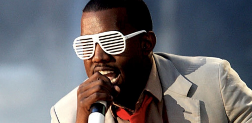 Kanye's Candor Encourages Blacks to Embrace Conservatism