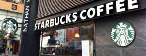 "Is Starbucks-Style ""Racial Bias Training"" Discriminatory?"