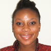 Live Green or Simply Live? by Stella Dulanya