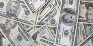 Limiting Access to Online Lending will Hurt Black Entrepreneurs, by Richard Holt