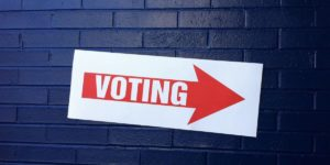 Protect Civil Rights with Citizen-Only Voting, by Christopher Arps