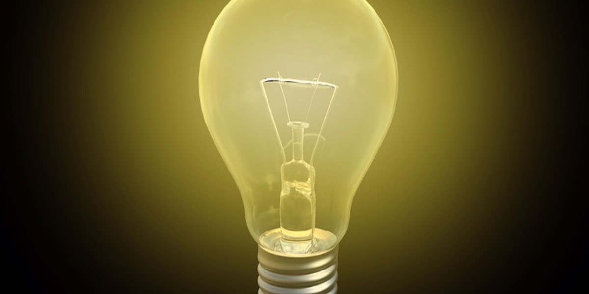 There's Light at the End of the Regulatory Tunnel for Traditional Bulbs