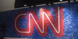Covington Coverage Showed How Media Picks Its Targets