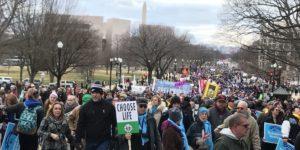 Covington Student's Legal Victory Against CNN Hailed by Black Activists
