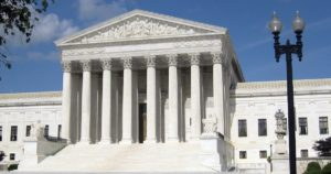 Court Term Limits a Supremely Bad Idea