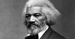"""Black History is American History"""