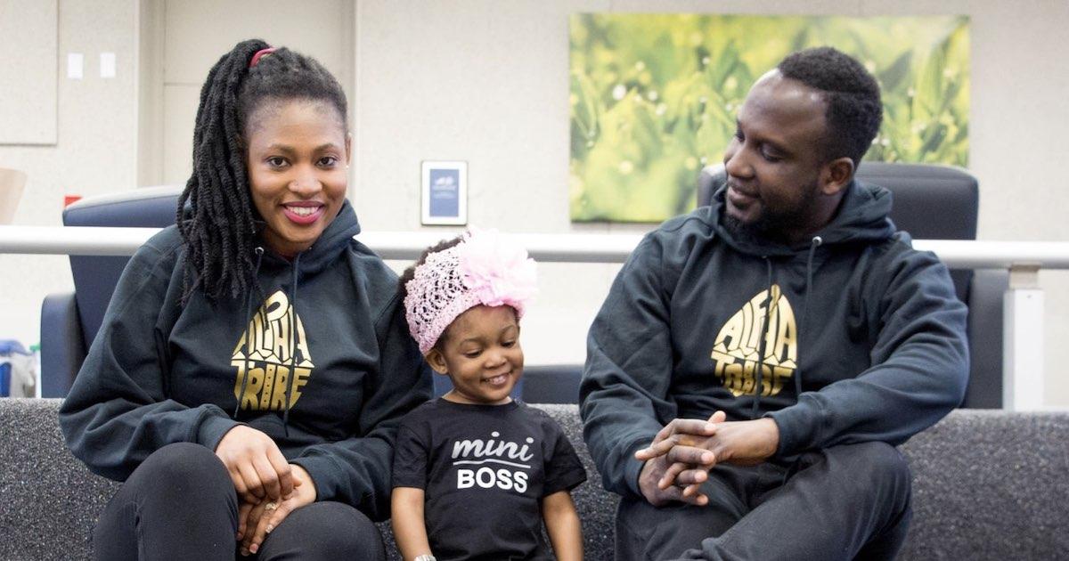 Celebrate Black History Without Virtue Signaling