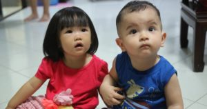 Bringing China's One-Child Policy to America, by Marie Fischer
