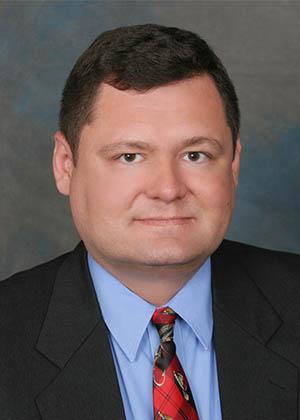 David Almasi