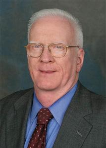 Bonner Cohen, Ph.D.