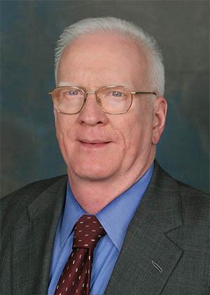 Bonner Cohen