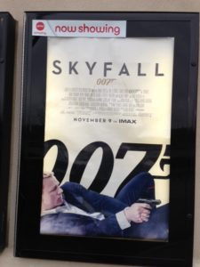 007poster122512