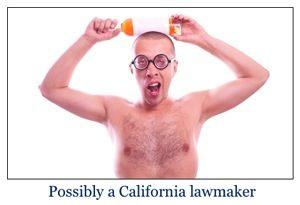 California-lawmaker-wine