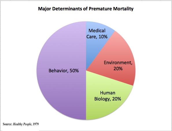 PrematureMortality
