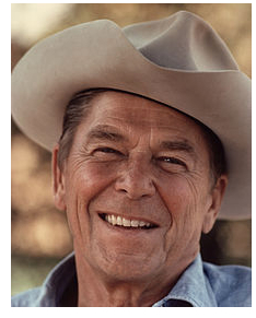 Reagan1980CampaignPhotoWesternHatWjpg