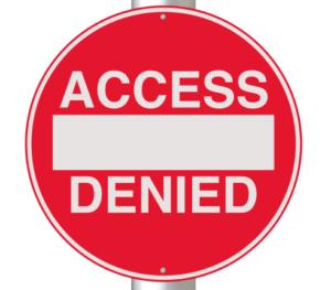 AccessDenied.2
