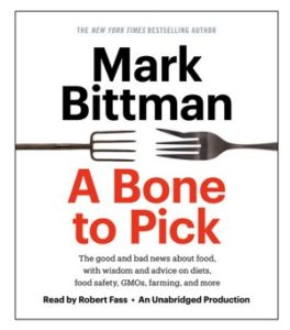 mark bittman analyzed White bean dip  mark bittman april  nutritional analysis provided by tastebook,  mark bittman is the author of the blockbuster the best recipes in the world .