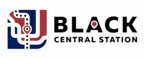 BlackCentralStation1
