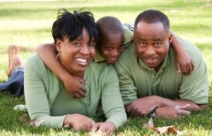 Black_family_African-American_P21