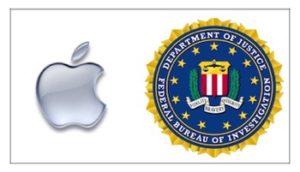 FBI-Apple_Logo_W