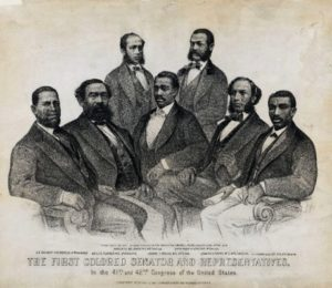 First_Black_Congressmen_Senators_41st_42nd_Congress.html