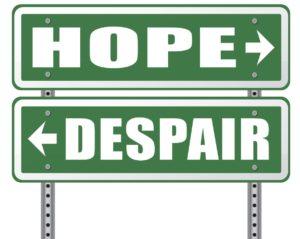 HopeDespairblogpost