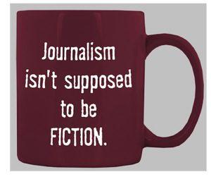 JournalismFictionMediaW