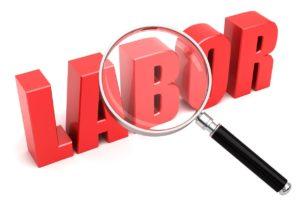 Laborblogpost