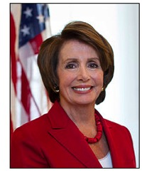 Nancy_Pelosi_2013W