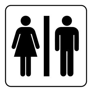 RestroomSignDPC