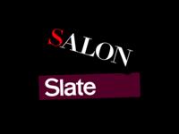 SalonandSlateLogos