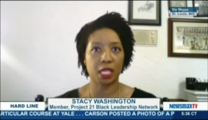 StacyWashington_Newsmax