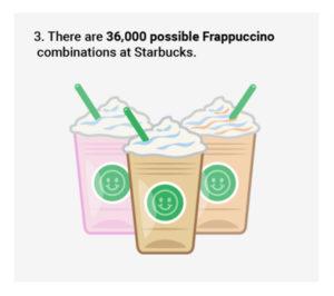 Starbucks_Frappuccino_021916