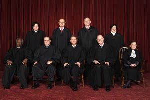 Supreme_Court_US_2013