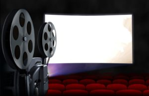 blog6315theater