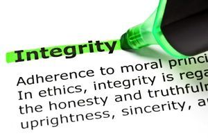 iStock_Integrity_Small