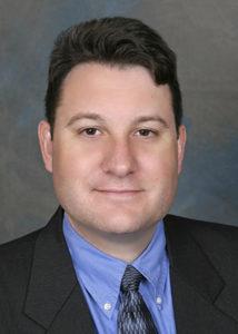 David Hogberg