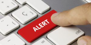 Investor Alert: AES, Kraft Heinz and Honeywell Investors Urged to Strike Down String of Liberal Proposals Designed to Co-Opt Corporate Decision-Making