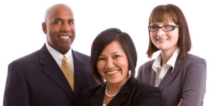 Free Enterprise Project Scores Victory Over Boardroom Affirmative Action Push