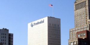 Prudential's Support for Anti-Religious Agenda Under Fire