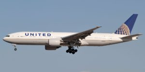 United Airlines Confronted About Breaking Ties with the NRA