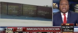 Better Black Deal on Immigration Explained on Fox Business
