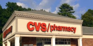 CVS Health Officials Questioned Over Potential Health Care Rationing